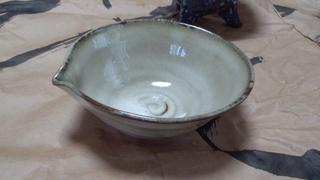 『絵と陶のカラフルもりもり展』に行ってきました♪_f0374160_17242070.jpg