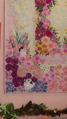 東京国際キルトフェスティバル♪2014(*゜▽゜*)その2_f0374160_17252093.jpg