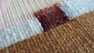織物教室に行ってきました♪_f0374160_17255321.jpg