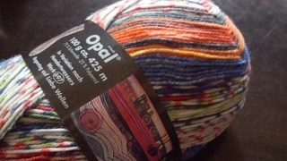 きれいな毛糸~♪_f0374160_17255832.jpg