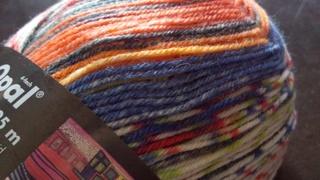 きれいな毛糸~♪_f0374160_17255884.jpg