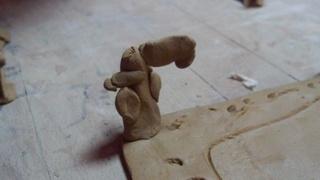 陶芸教室でした♪_f0374160_17262296.jpg