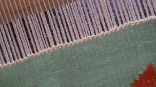 織物教室の前に♪_f0374160_17273175.jpg