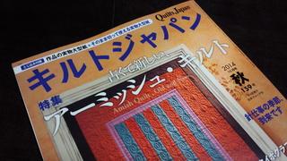 キルトジャパン買いました♪_f0374160_17275318.jpg
