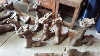 陶芸教室と展示会のお知らせ♪_f0374160_17284393.jpg