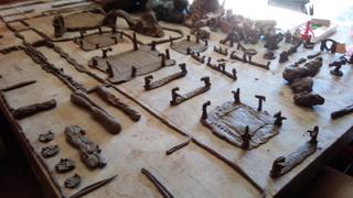 今年初の陶芸教室♪_f0374160_17292245.jpg