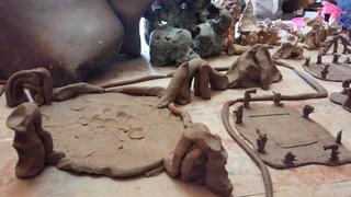 今年初の陶芸教室♪_f0374160_17292260.jpg