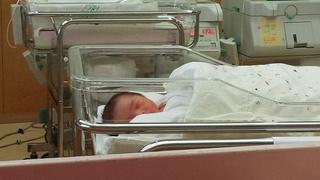 フックドラグと甥っ子誕生♪_f0374160_17294844.jpg