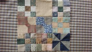 織り教室*山肌は難しい~_f0374160_17295057.jpg