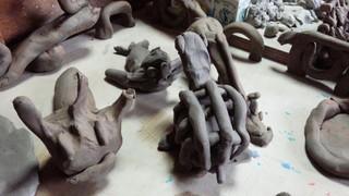 陶芸教室でした♪_f0374160_17300366.jpg