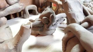 陶芸教室でした♪_f0374160_17300381.jpg