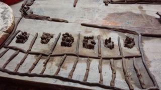 陶芸教室でした♪_f0374160_17302329.jpg
