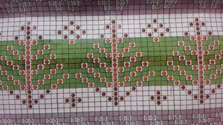 昨日は織物教室でした♪_f0374160_17320228.jpg