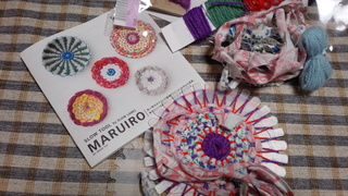 MARUIRO♪_f0374160_17321696.jpg