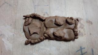 陶芸教室でした♪_f0374160_17334237.jpg
