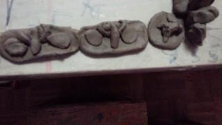 陶芸教室で作りました♪_f0374160_17340713.jpg