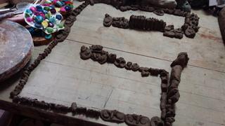 陶芸教室で作りました♪_f0374160_17340733.jpg