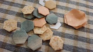陶芸教室で作りました♪_f0374160_17340793.jpg