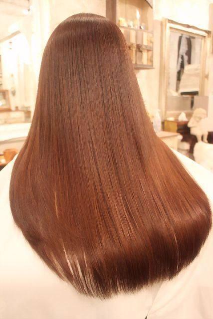 頭皮と髪を軽くしよう!!_b0210688_19012799.jpg