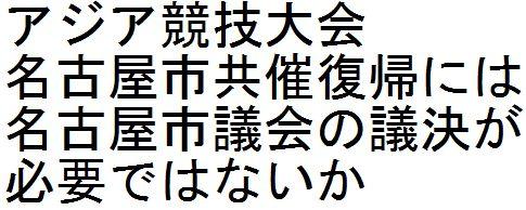d0011701_17512724.jpg