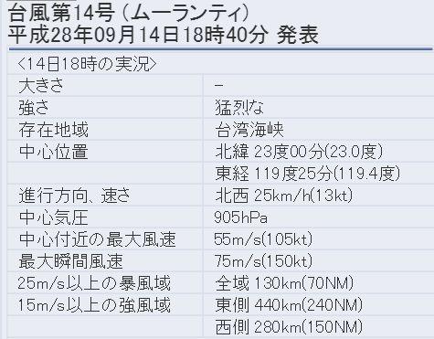 c0153302_20084462.jpg
