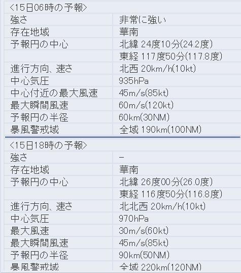 c0153302_20115659.jpg