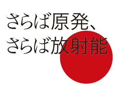 b0133911_20080852.jpg
