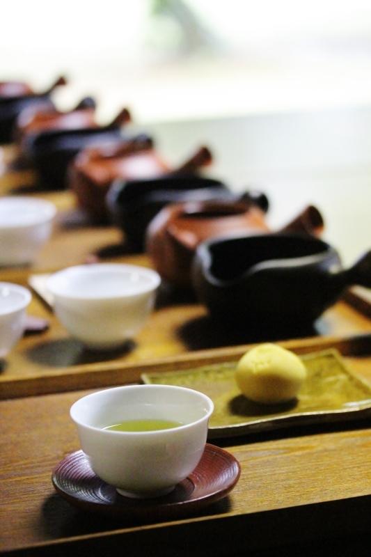 茶和や香(49)、六鹿茶遊会(38)_b0220318_16112904.jpg