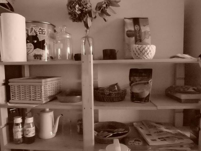 キッチンの棚_d0295818_14243862.jpg