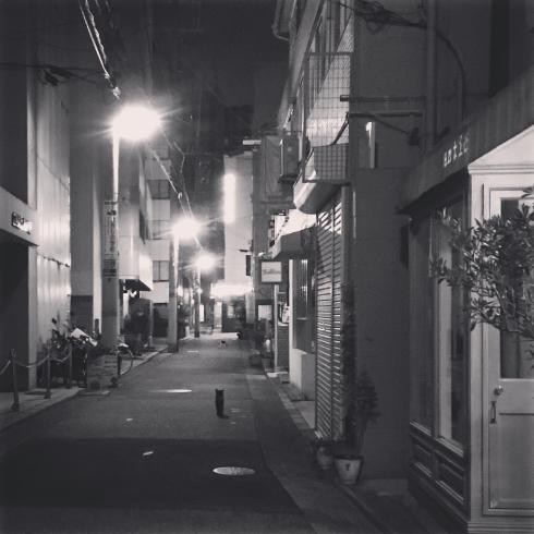 阪急百貨店 うめだ本店 スーク蚤の市_c0168222_00111114.jpg
