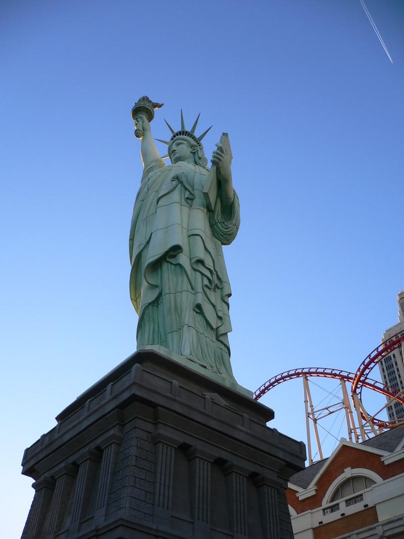 海外ブログvol.12 ***My experience in USA ラスベガス編 ***_c0215031_13363049.jpg