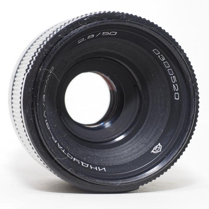 Industar 61 L/Z 50mm F2.8_c0109833_15045309.jpg