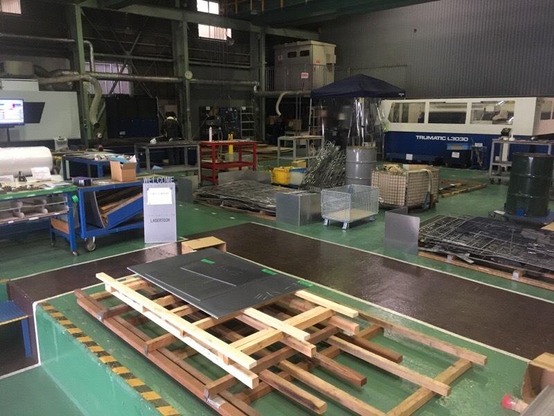 工場見学_d0085634_15581961.jpg