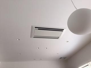 エアコンは大きいほうが電気代が安い_e0074251_11272850.jpg