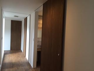 新居、その後のメンテナンス_e0074251_959135.jpg