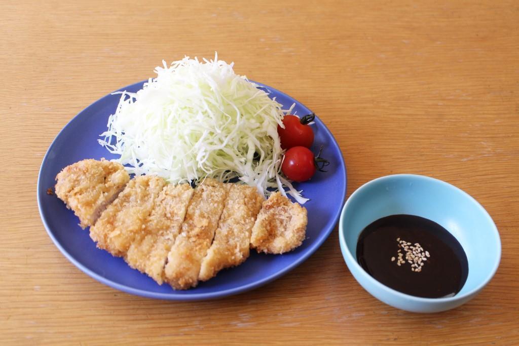 味噌カツ_f0220354_09374910.jpg