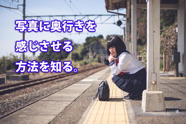 e0350463_14482337.jpg