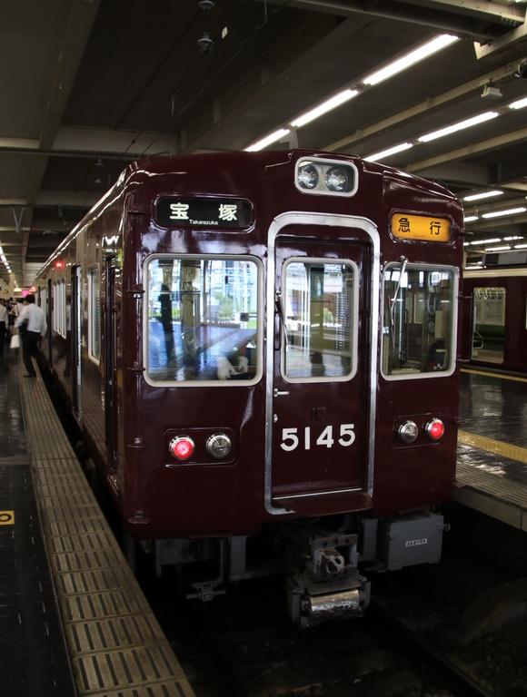 リニア・鉄道館へ行く旅。阪急C#5104×8R_d0202264_16454914.jpg
