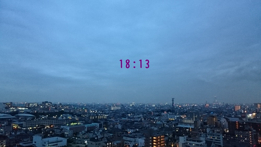 c0363378_20102836.jpg