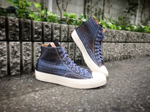 visvim - New arrivals._c0079892_1835966.jpg