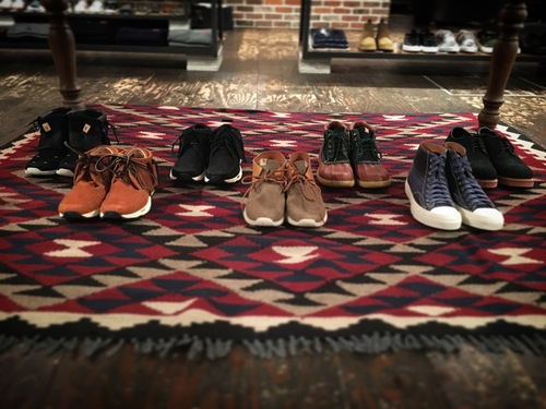 visvim - New arrivals._c0079892_18534430.jpg