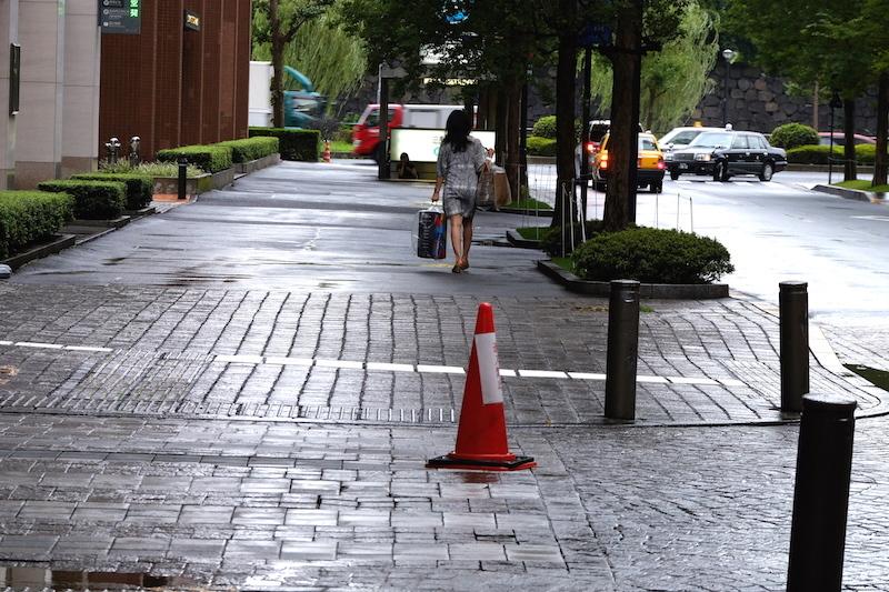 銀色の歩道_a0350198_18001243.jpg