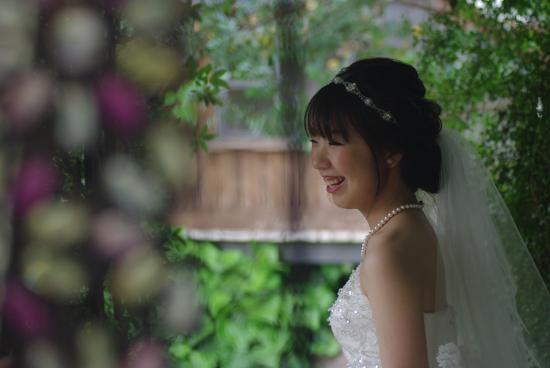wedding♥photo_f0111908_01003420.jpg