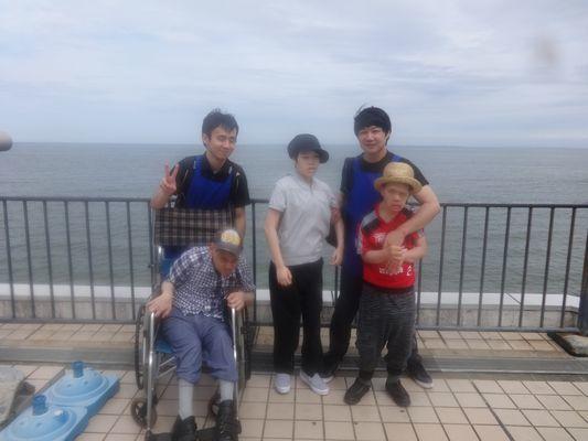9/14 日帰り旅行_a0154110_15533862.jpg