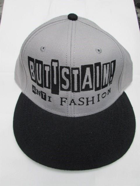 Im A Biker Cap If One Day The Speed Kills Me Profile Snapback Hat