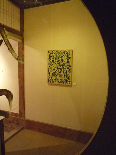 2016.9②カルベアキシロ展_e0138627_18533128.jpg