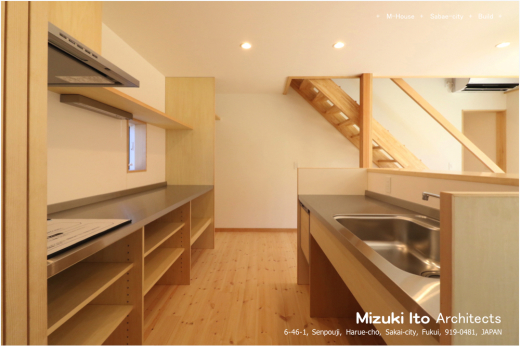 セミオーダーハウス [ すみよしちょうのいえ ] オープンハウス&お引き渡しが完了しました!!_f0165030_11291328.jpg