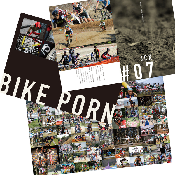 "『Cyclocross Photo-zine ""Strings\"" season \'15-\'16』発売のお知らせ_b0136231_0284027.jpg"