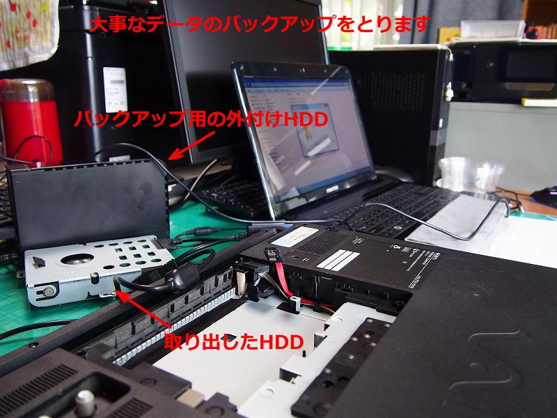 d0252835_1810050.jpg