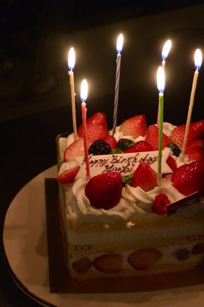 birthday。。。_a0229658_1610225.jpg
